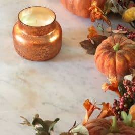 Ways To Enjoy Pumpkin Without The Spice