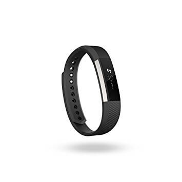 What To Know Before Investing In A Fitness Watch #saveeandsavory #fitnesswatch #health #wellness #applewatch #polar #fitbit.jpg