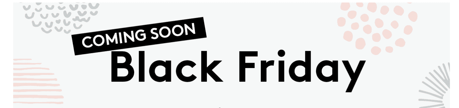 Where To Find The Best Black Friday Deals
