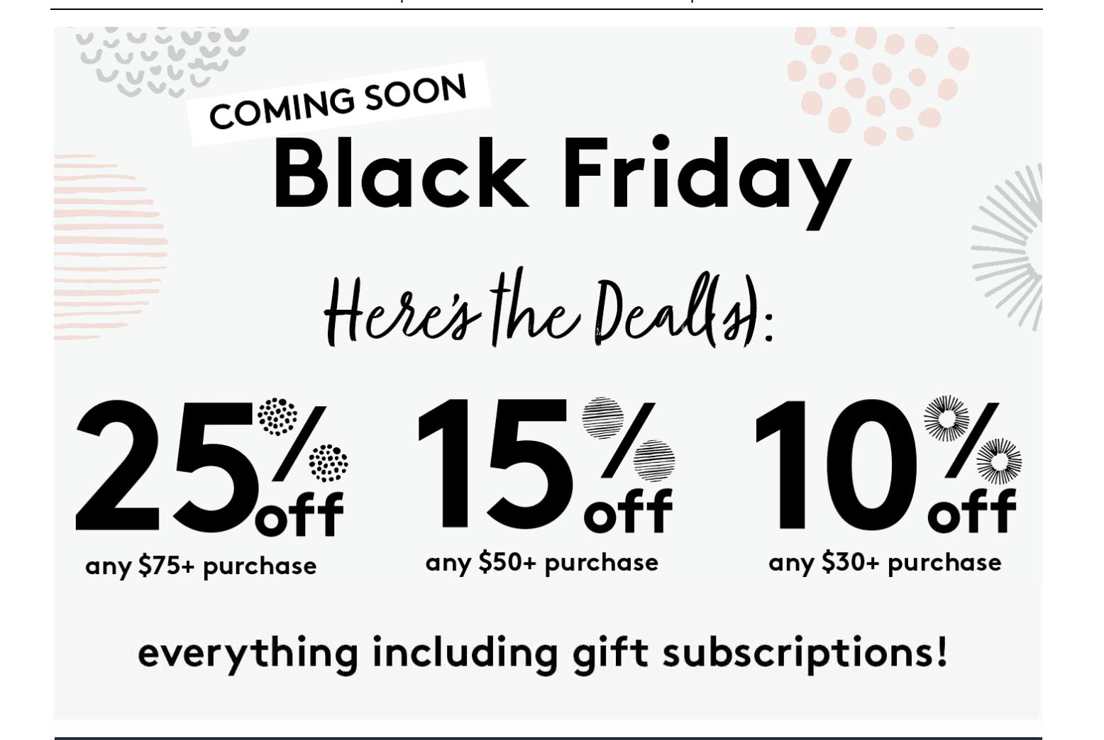Where To Find The Best Black Friday Deals #saveeandsavory #blackfridaydeals #savemoney #saveetips