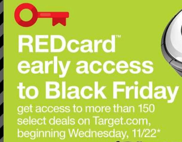 Where To Shop On Black Friday #saveeandsavory #blackfridaydeals #savemoney #saveetips