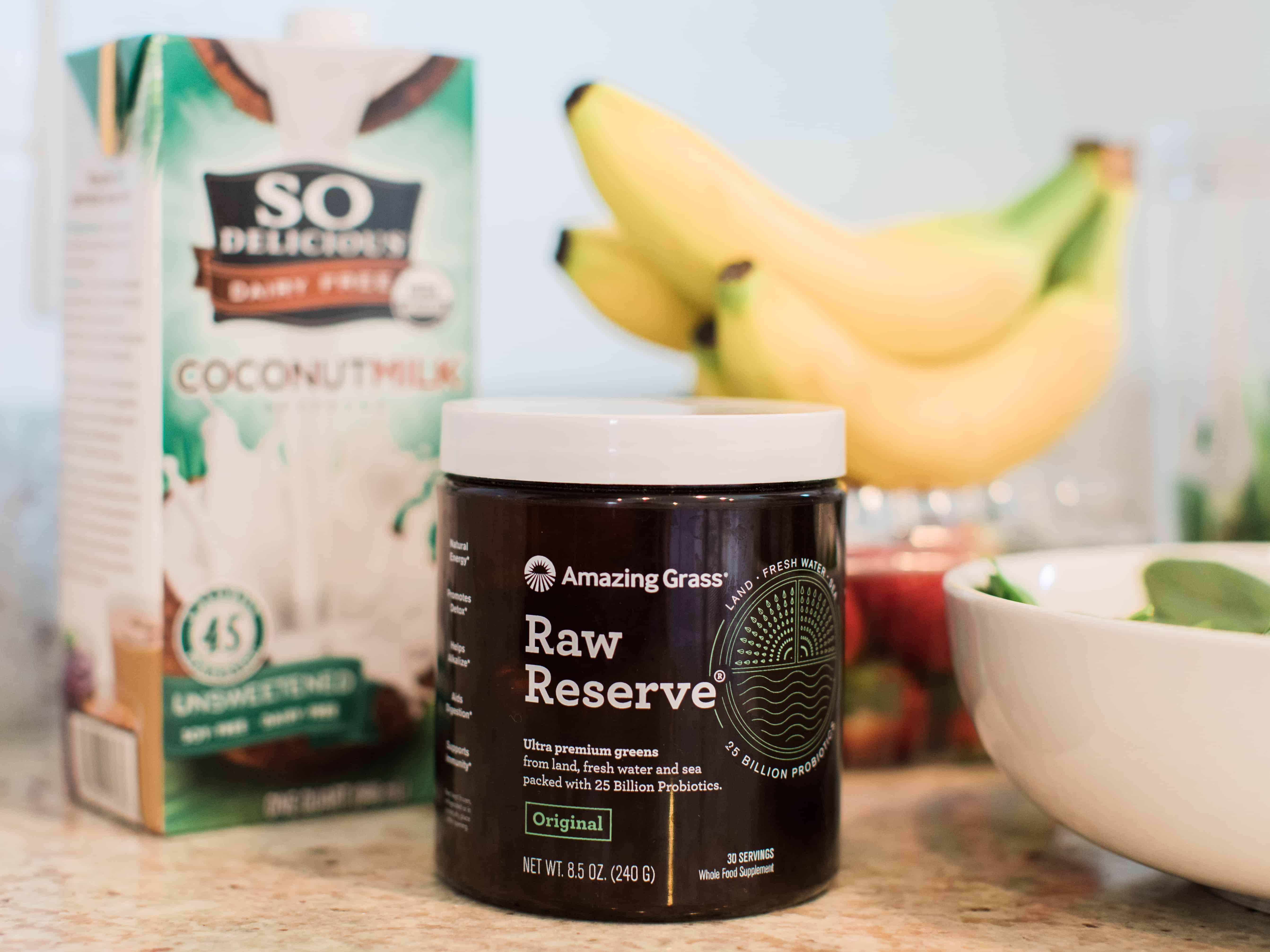 How to Incorporate More Veggies Into Your Diet #saveeandsavory #healthytips #amazinggrass #greenspowder #eatmoreveggies