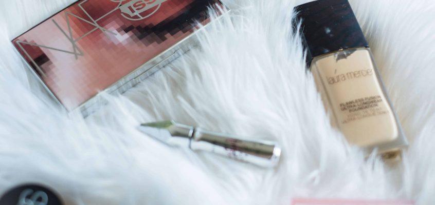 My Sephora VIB Sale Picks & Wishlist